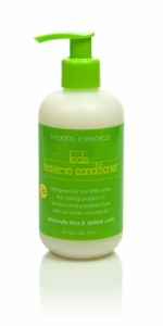 Image of Mixed Chicks Kids Leave-in Conditioner