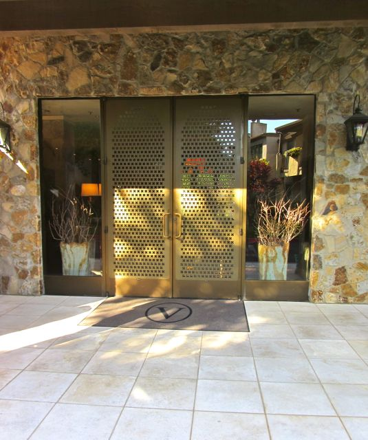 Villagio Inn And Spa Reservations