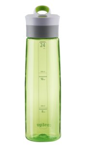 Image of 24 oz water bottle