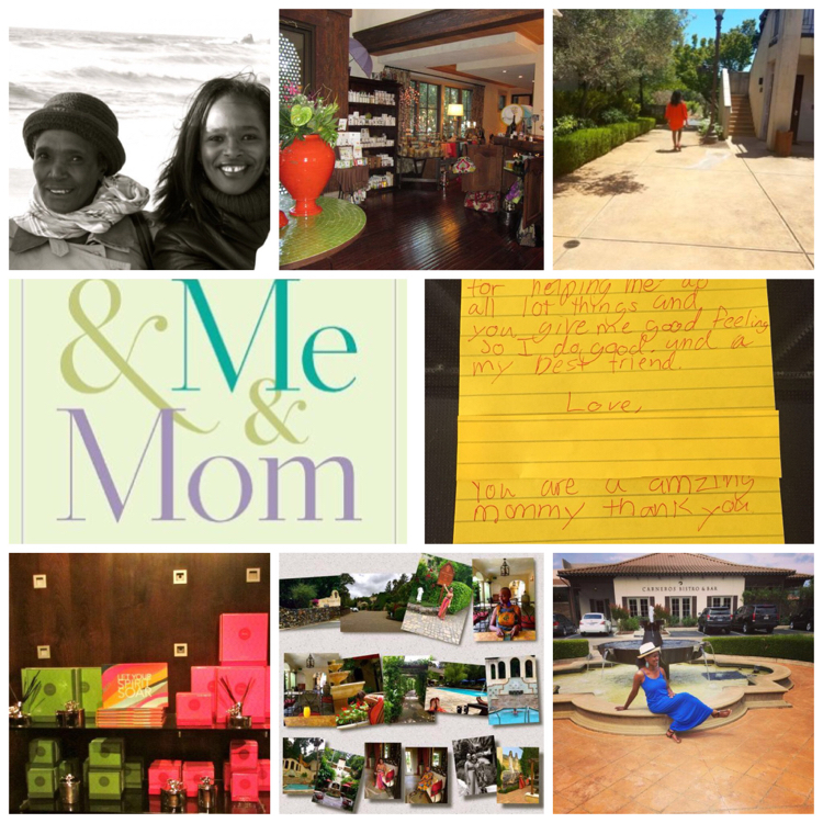 gapmuse Best of Mother's Day: 5 Years of Celebrating Motherhood